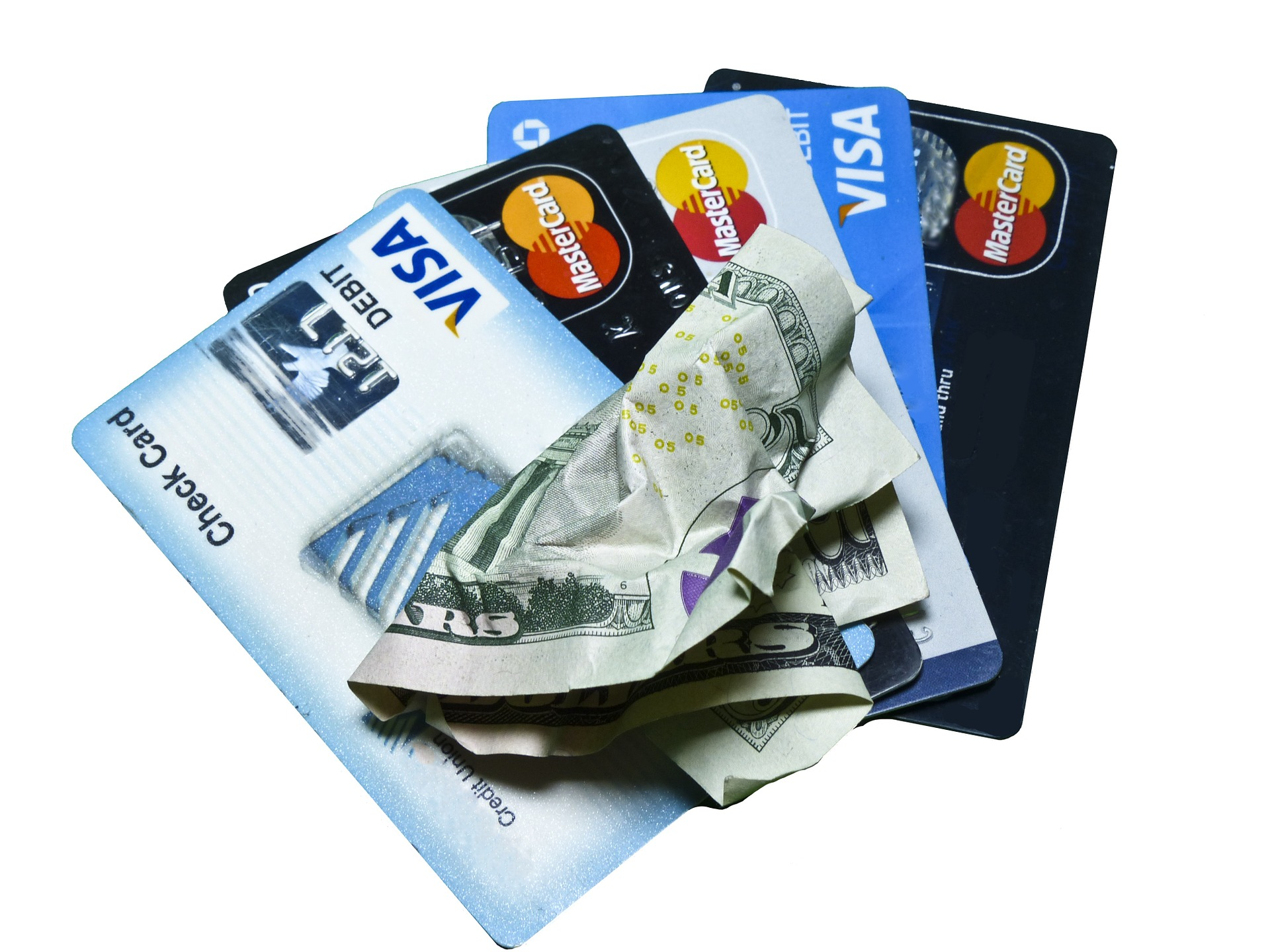 credit-card-1080074_1920