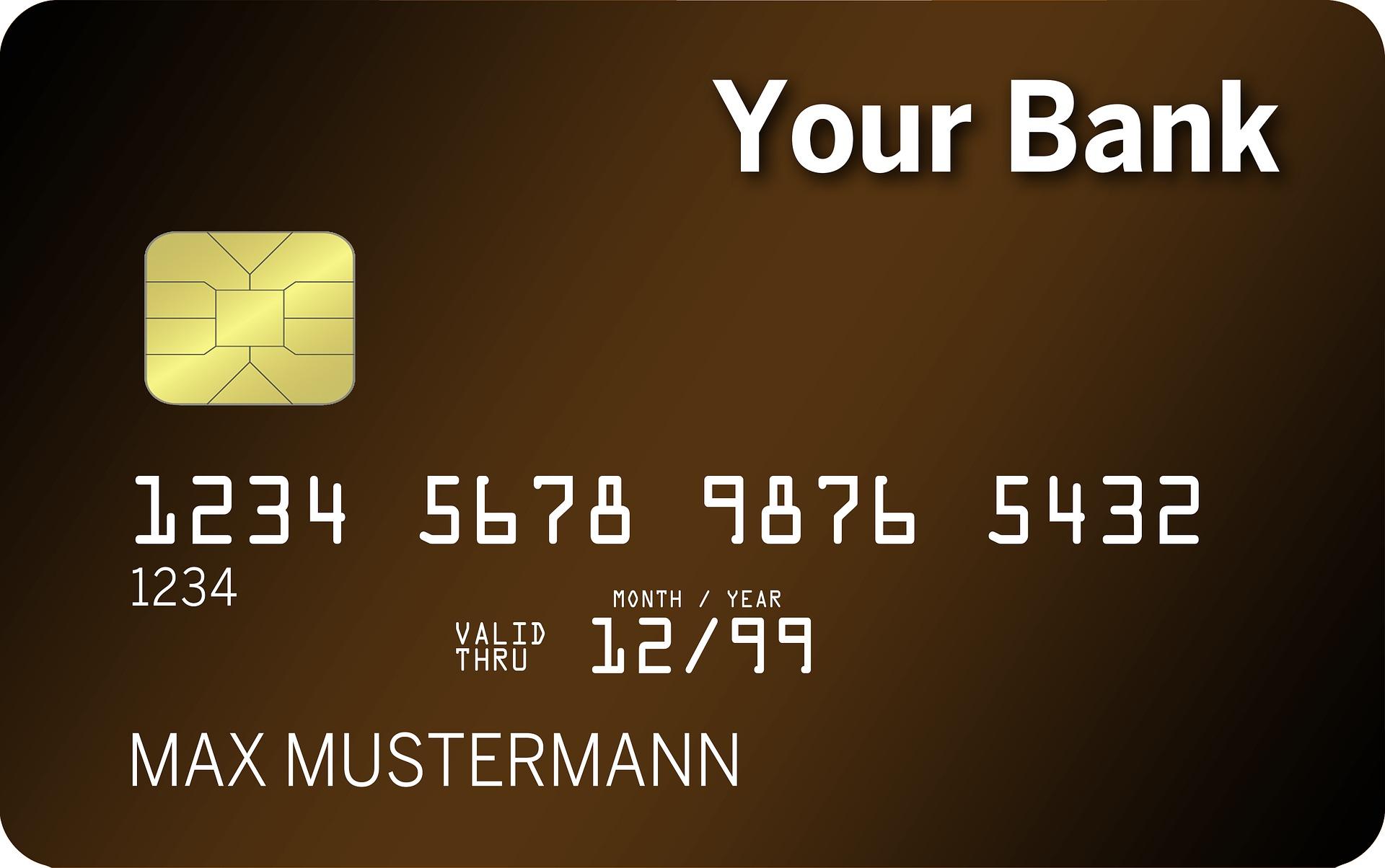credit-card-1680347_1920