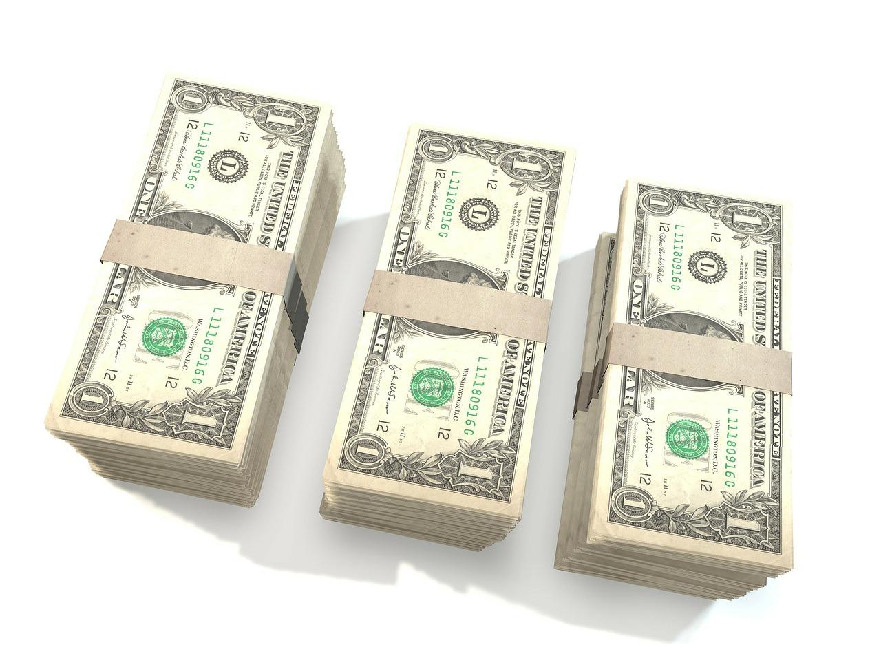 dollar-163473_1280
