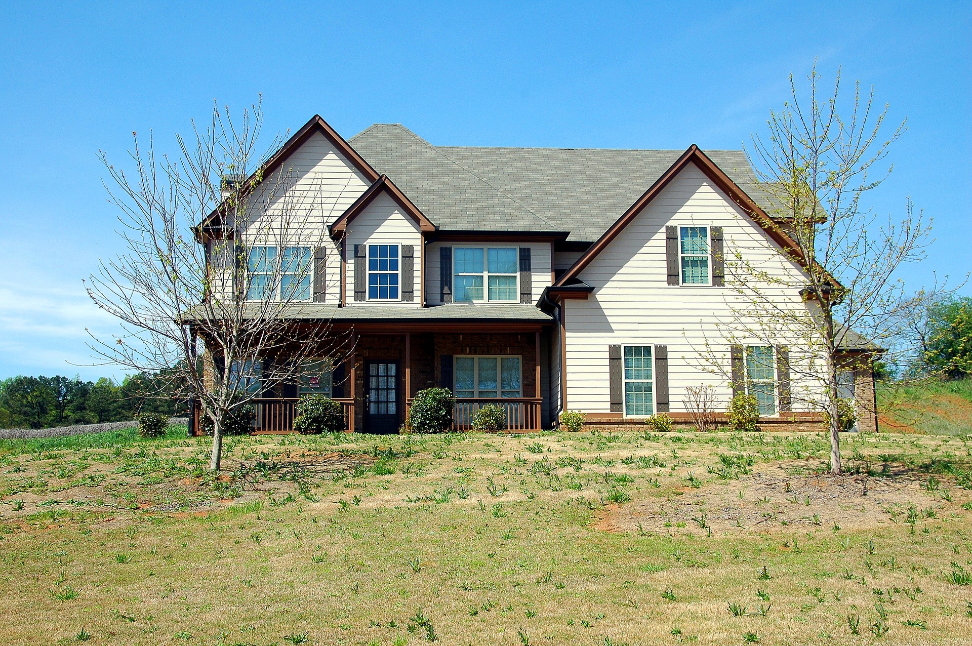 new-home-1673159_1920