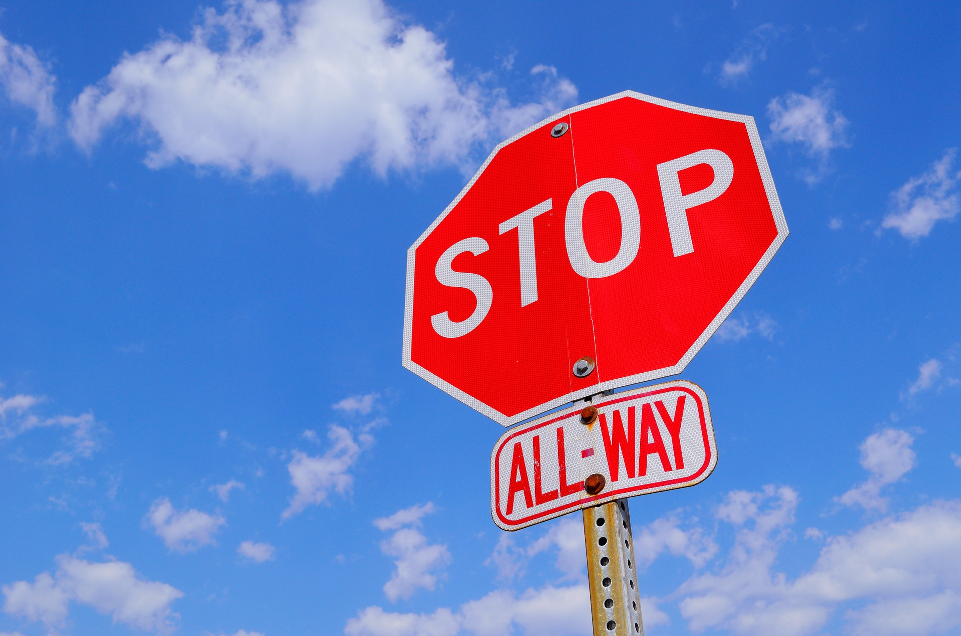 stop-sign-1174658_1920